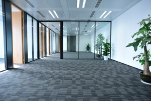 Commercial Carpet Cleaning Syracuse NY