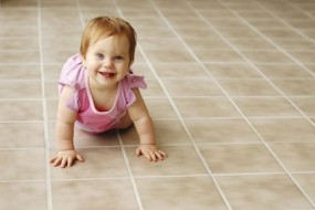 Tile Cleaning Syracuse NY